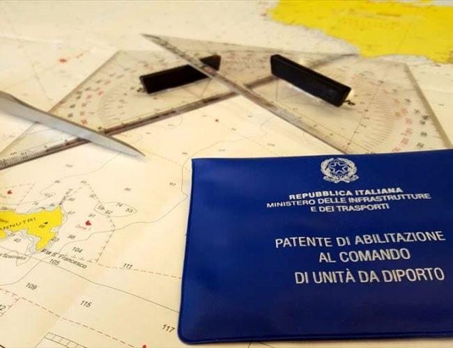 patente-nautica--2